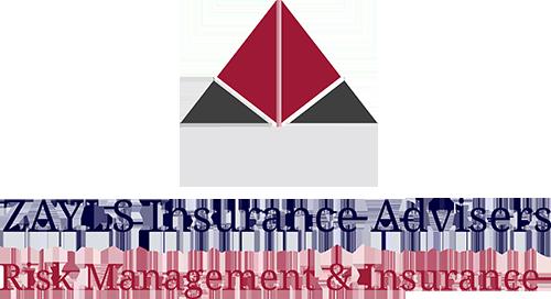 ZAYLS Insurance Advisers